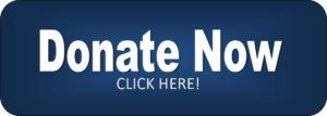 donate-button-image-14