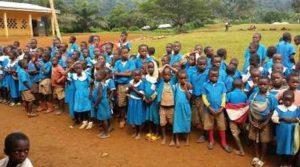 school kids11